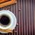 кофе · аромат · Spice · продовольствие · фон · пластина - Сток-фото © tycoon