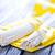 közelkép · távolkeleti · fehér · kínai · ventillátor · virág - stock fotó © tycoon