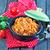 repolho · tigela · tabela · carne · gordura · vegetal - foto stock © tycoon