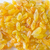 mazsola · étel · gyümölcs · eszik · desszert · indiai - stock fotó © tycoon