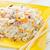 riso · frutti · di · mare · alimentare · divertimento - foto d'archivio © tycoon