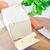margarine · home · ei · keuken · tabel · vet - stockfoto © tycoon