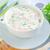 伝統的な · 冷たい · 夏 · スープ · ランチ · 新鮮な - ストックフォト © tycoon