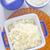nata · casa · de · campo · leite · comida · saúde · cozinha - foto stock © tycoon