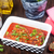 alho · cozinhar · carne · mesa · de · madeira · comida - foto stock © tycoon