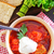 centeio · sopa · páscoa · comida · jantar - foto stock © tycoon