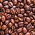 kávé · fény · háttér · étterem · asztal · kávézó - stock fotó © tycoon