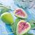 maduro · textura · jardim · fundo · verão · grupo - foto stock © tycoon