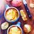 batatas · fritas · textura · comida · dieta · insalubre - foto stock © tycoon