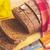 croissant · vers · brood - stockfoto © tycoon