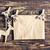 natal · papel · decoração · fundo · tabela - foto stock © tycoon