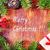 natal · decoração · tabela · fundo · escuro · papel · de · parede - foto stock © tycoon