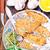 Kína · finom · hal · étel · étterem · szakács - stock fotó © tycoon