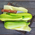 abobrinha · abobrinha · verde · cozinhar · vegetal - foto stock © tycoon