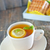 чай · лимона · вафельный · Sweet · таблице · торт - Сток-фото © tycoon