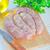 生 · ソーセージ · 食品 · 葉 · 白 · 黄色 - ストックフォト © tycoon
