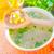 Кубок · сквош · суп · тыква · продовольствие · белый - Сток-фото © tycoon