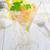 mısır · çanak · gıda · mısır · yemek - stok fotoğraf © tycoon