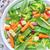 mix vegetables stock photo © tycoon
