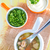 geïnfecteerde · eetbaar · champignon · voedsel · hout · natuur - stockfoto © tycoon