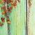 mazsola · étvágygerjesztő · öreg · fából · készült · felső · kilátás - stock fotó © tycoon