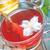 chá · medicinal · transparente · vidro · flor · monte - foto stock © tycoon