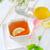 jasmim · chá · limão · cozinha · beber · café · da · manhã - foto stock © tycoon