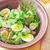 huevo · ensalada · frescos · casero · preparado · mayonesa - foto stock © tycoon