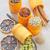 аромат · Spice · древесины · фоны · травы · семени - Сток-фото © tycoon