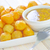 hámozott · krumpli · zöldség - stock fotó © tycoon