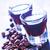 コーヒー · アルコール · カクテル · ガラス · バー - ストックフォト © tycoon