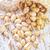 doğa · yaprak · arka · plan · renk · kabuk - stok fotoğraf © tycoon