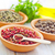 baharat · kepçe · karışık · biber · gıda · mutfak - stok fotoğraf © tycoon