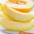 melon stock photo © tycoon
