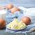 bileşen · kek · bisküvi · yumurta · arka · plan - stok fotoğraf © tycoon