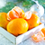 érett · gyümölcs · narancs · fehér - stock fotó © tycoon