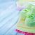 bébé · vêtements · chaussures · jeunes · Homme · drap - photo stock © tycoon