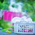 ребенка · одежды · подвесной · линия · саду · весны - Сток-фото © tycoon