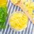 пасты · брезент · сумку · традиционный · здоровое · питание · таблице - Сток-фото © tycoon