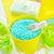 aroma · zout · zeep · lichaam · spa · bad - stockfoto © tycoon
