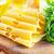 чоризо · чеддер · сыра · bio · обеда · завтрак - Сток-фото © tycoon