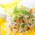 овощей · яйца · группа · лук-порей · чеснока - Сток-фото © tycoon