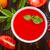 макароны · суп · чаши · белый · никто - Сток-фото © tycoon