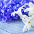 jacinto · belo · flores · da · primavera · branco · páscoa · amor - foto stock © tycoon