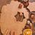 mézeskalács · karácsony · süti · csillag · porcukor · lekvár - stock fotó © tycoon