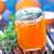 цитрусовые · Jam · стекла · оранжевый · завтрак · лимона - Сток-фото © tycoon