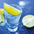 fles · goud · tequila · geïsoleerd · witte · glas - stockfoto © tycoon