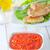 辣椒 · 醬 · 食品 · 黑暗 · 西紅柿 · 熱 - 商業照片 © tycoon