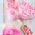 海塩 · 石鹸 · 医療 · キャンドル · 生活 · スパ - ストックフォト © tycoon