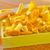 cogumelos · madeira · natureza · verão · grupo - foto stock © tycoon